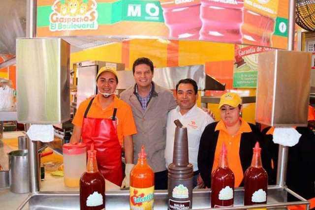 Alfonso-Martinez-negocios-Morelia