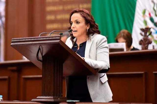 Andrea-Villanueva