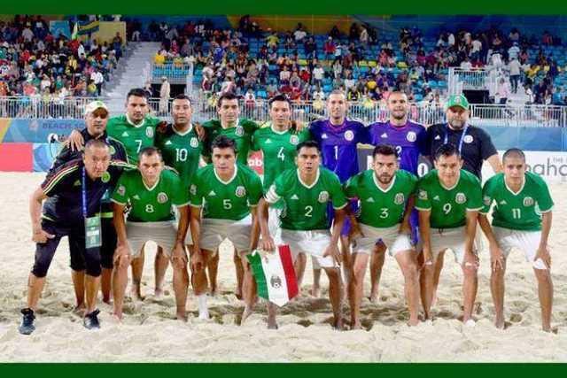 Campeonato-Beach-Soccer