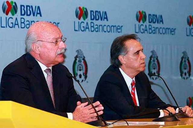 Enrique-Bonilla-y-Eugenio-Rivas-futbol