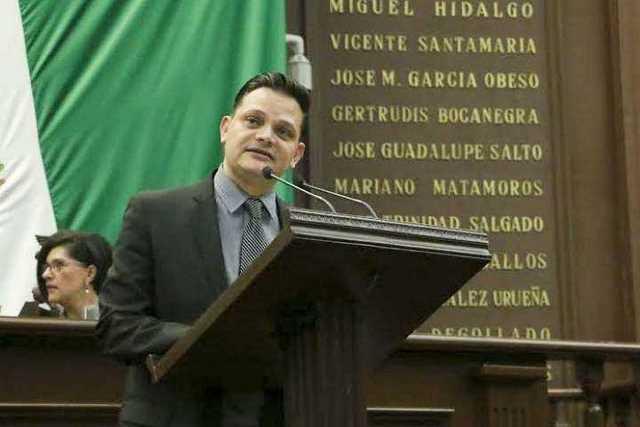 Hector-Trujillo