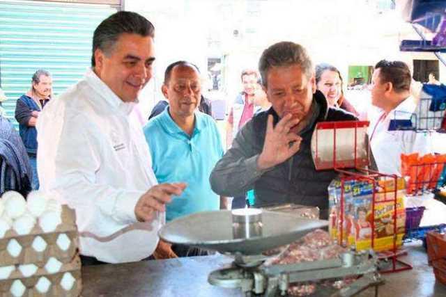 Idelfonso-Mares-Chapa-y-Adan-Hernandez-Fonseca