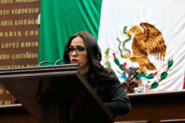 Mary-Carmen-Bernal-Martinez
