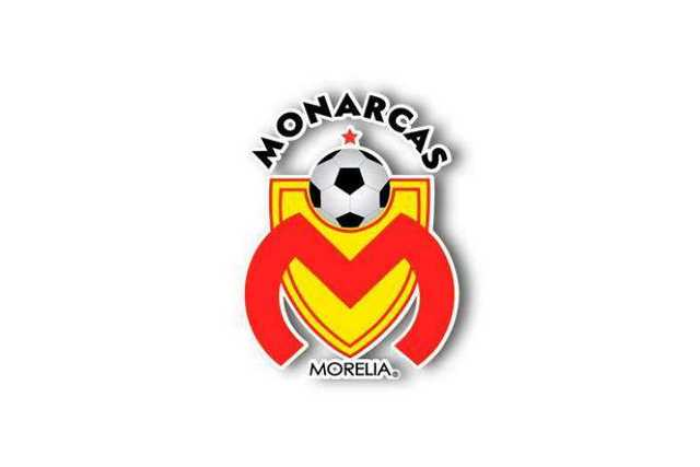 Monarcas-Morelia-logo
