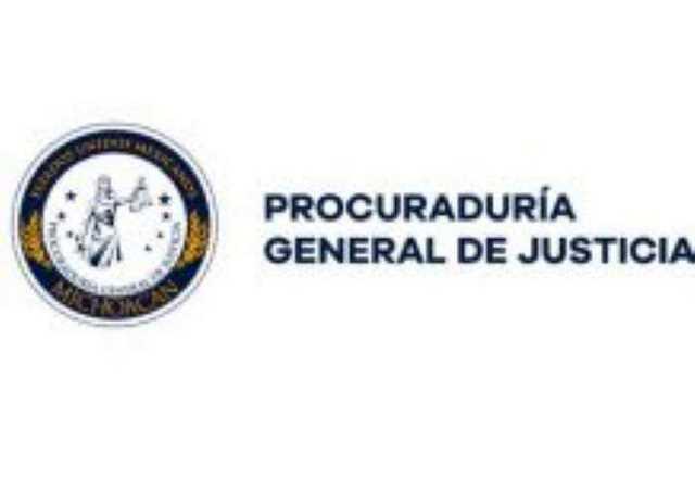 PGJ-Michoacan-logo
