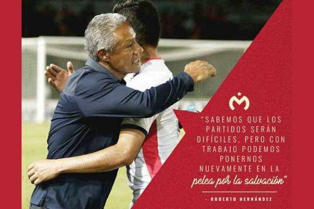 Roberto-Hernandez-Monarcas-Morelia