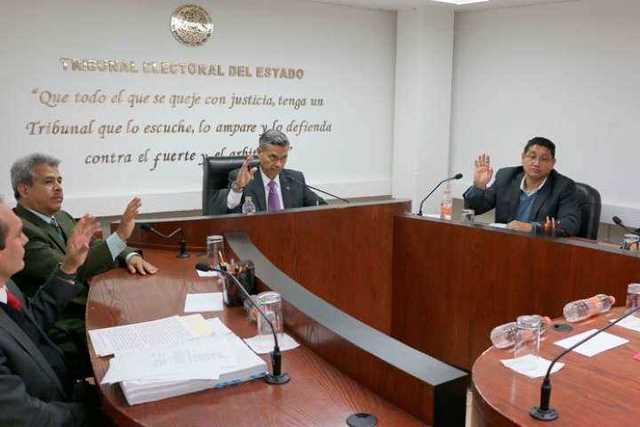 Tribunal-Electoral-Michoacan-TEEM