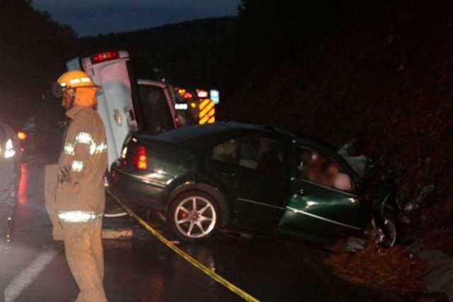 accidente-autopista-Siglo-XXI-3