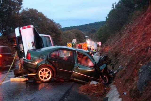 accidente-autopista-Siglo-XXI-4