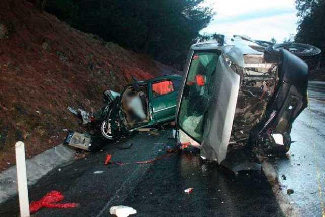 accidente-autopista-Siglo-XXI