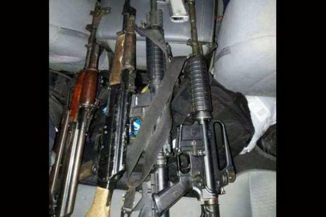 armamento-decomisado
