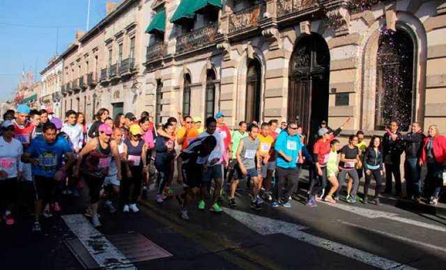 carrera-atletica-Congreso-Michoacan