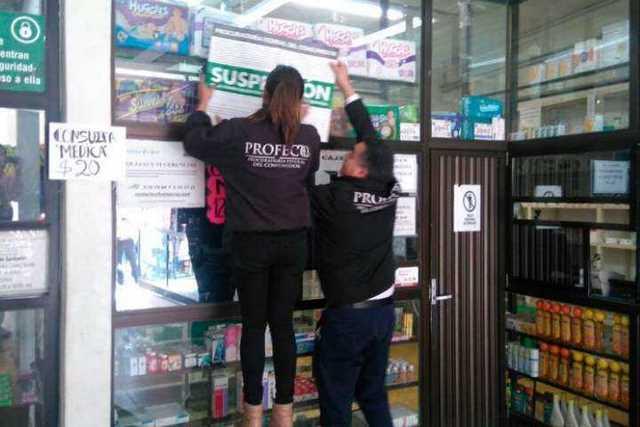 clausura-PROFECO-farmacia-2