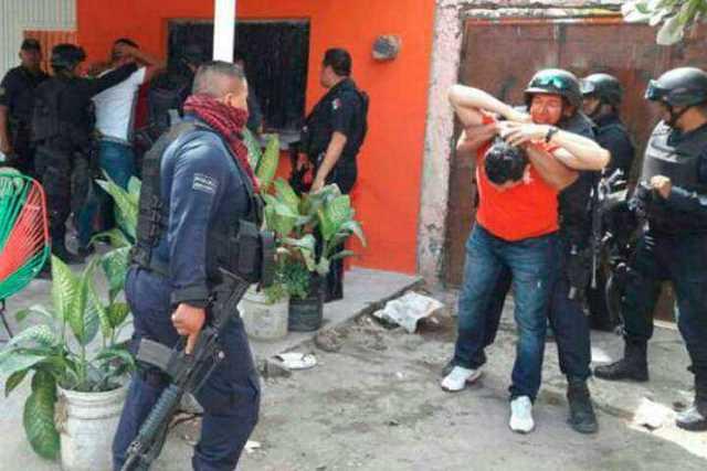 detenidos-militares-ataque-a-policia-Apatzingan-2