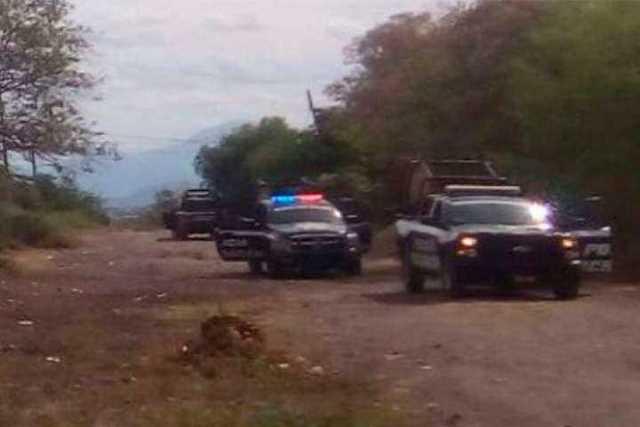 enfrentamiento-policia-Michoacan-2