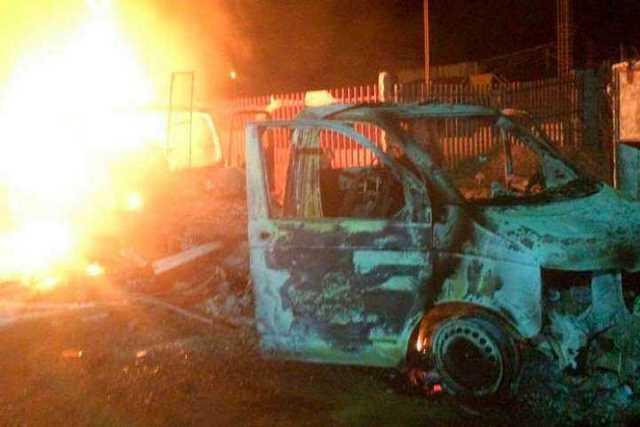 incendio-vehiculos-Nahuatzen-5