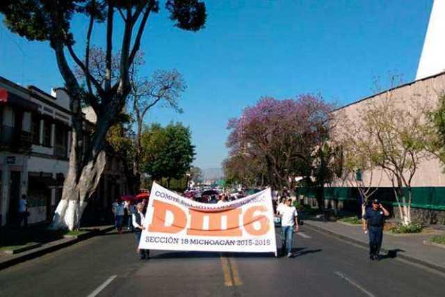 marcha-DIII-6-Morelia