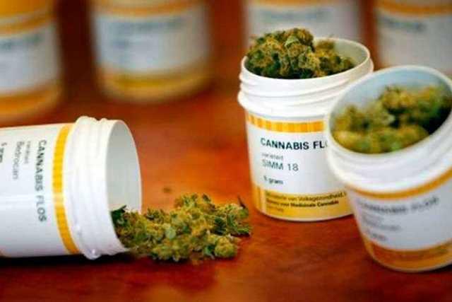 marihuana-uso-medicinal