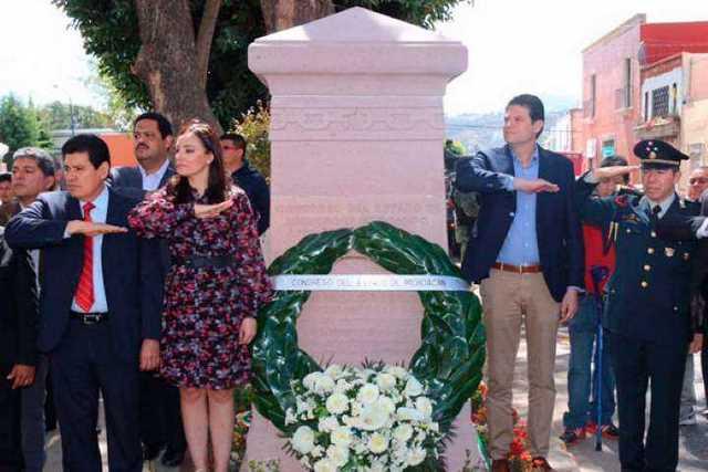 monumento-Constitucion-Morelia-Alfonso-Martinez