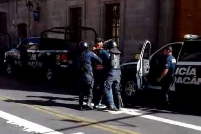 morador-detenido-Madero