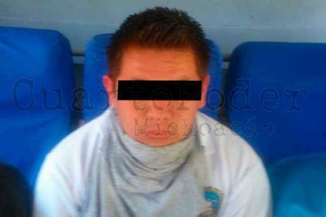 normalista-Arteaga-detenido-7