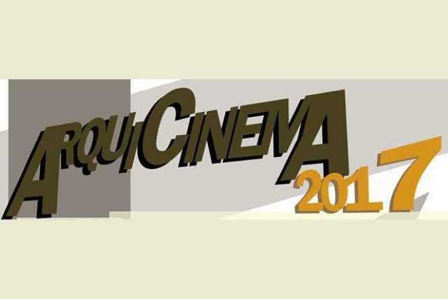 Arquicinema-2017