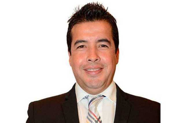 Carlos-Alberto-Paredes-Correa