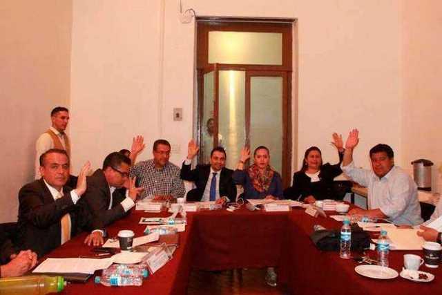 Comisiones-Unidas-Congreso-Michoacan