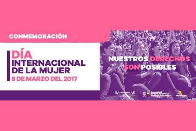 Dia-Internacional-de-la-Mujer-2017
