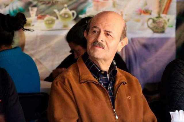 Fausto-Vallejo-Figueroa
