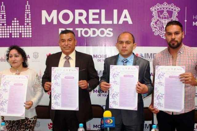 Francisco-Chavez-Ibarra,-Martha-Magdalena-Sanchez,-Ignacio-Hernandez-Trejo-Morelia-IMDE