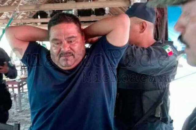 Gilberto-Gomez-Romero-El-Chanda-detenido-2