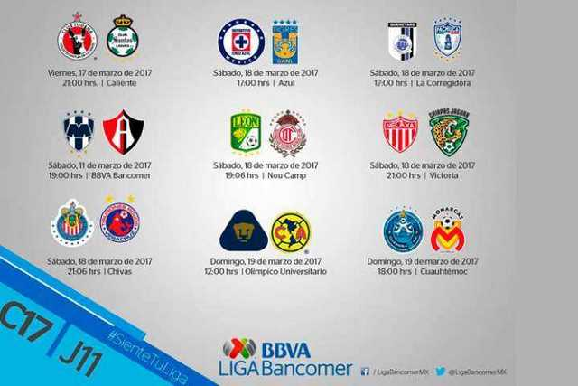 Jornada-11-Liga-MX