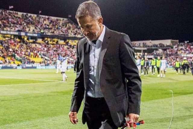 Juan-Carlos-Osorio-TRI