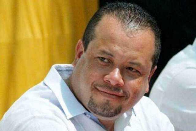 Juan-Figueroa-Gomez