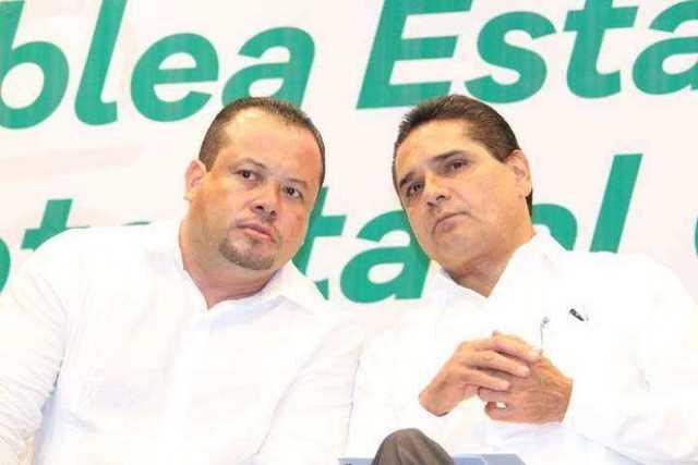 Juan-Figueroa-Gomez-y-Silvano-Aureoles