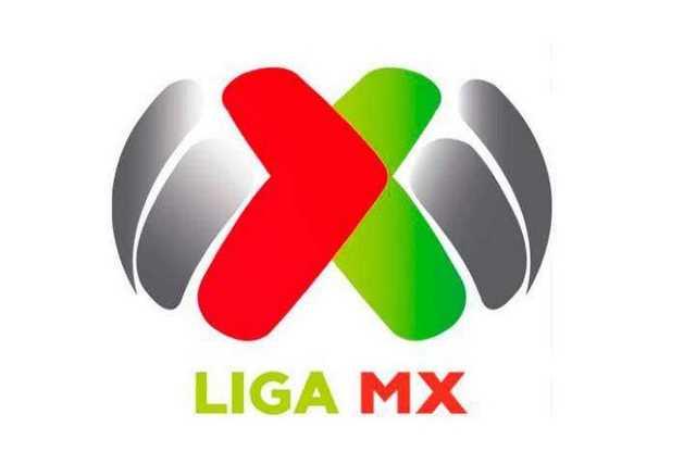 Liga-MX