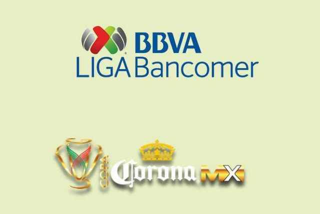 Liga-MX-y-Copa-MX-logos
