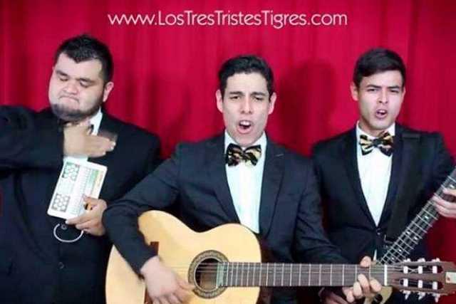 Los-Tres-Tristes-Tigres
