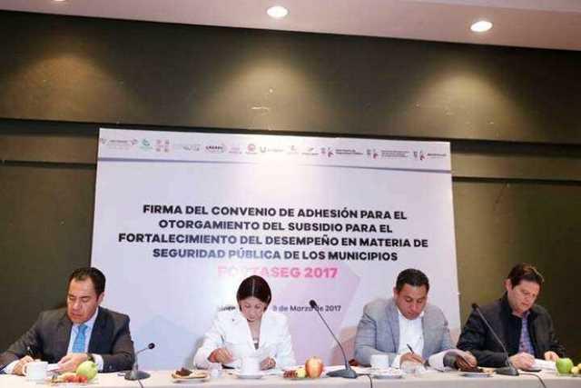 Michoacan-firma-convenio-Fortaseg
