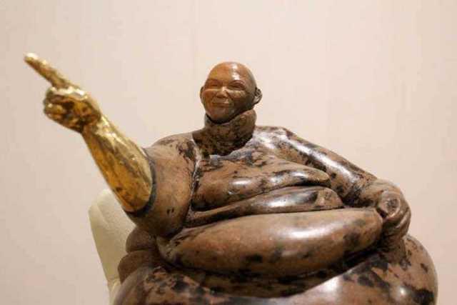 Morbilidad-exposicion-obesidad