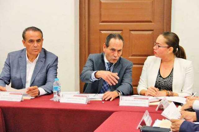 Pascual-Sigala,-Jose-Luis-Lopez-Salgado-y-Yarabi-Avila