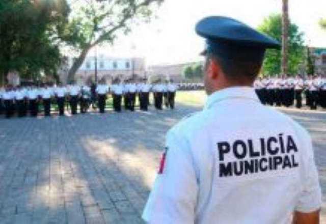 Policia-Municipal-Morelia