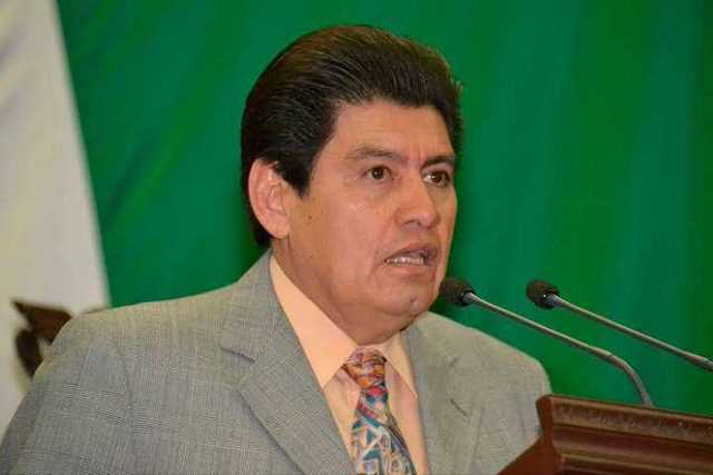 Raymundo-Arreola-Ortega
