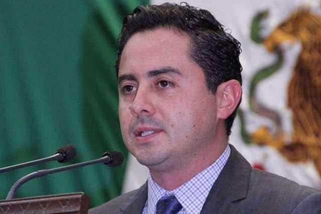 Roberto-Maldonado