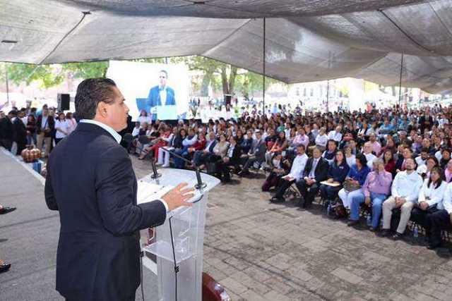 Silvano-Aureoles-discurso