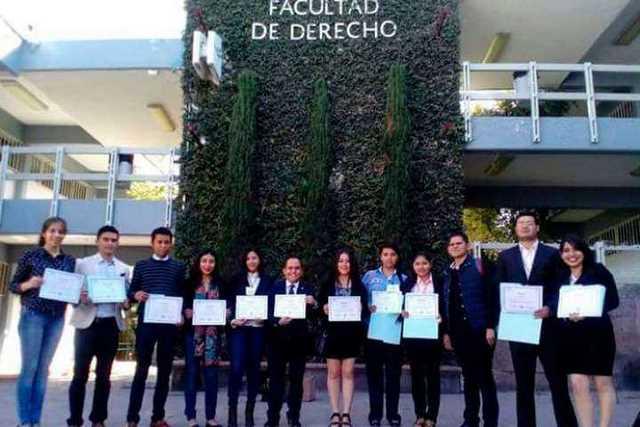 Tecnicas-de-Mediacion-alumnos-Derechos-UMSNH