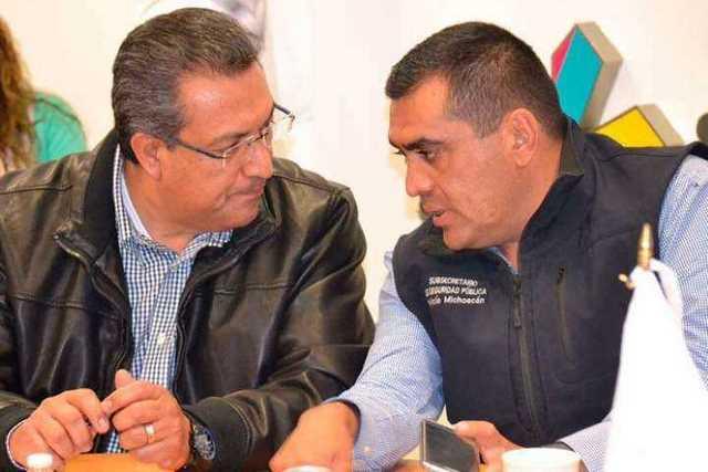 Wilfrido-Lazaro-y-Carlos-Gomez-Arrieta