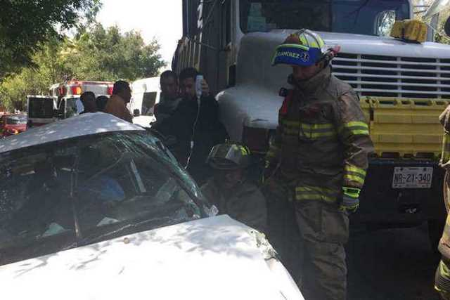 accidente-camion-bomberos-2