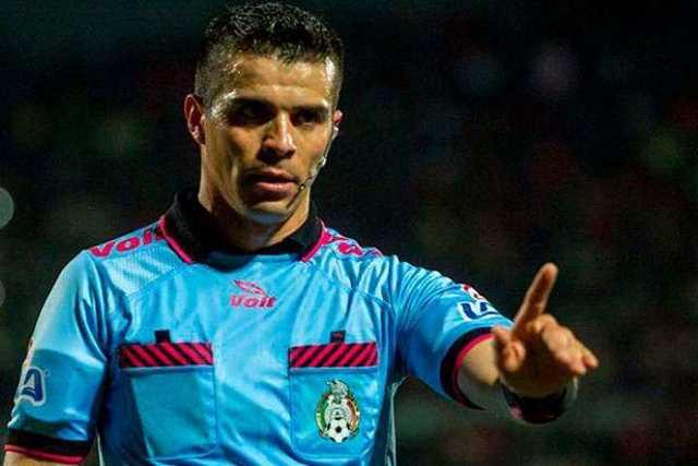 arbitro-Fernando-Hernandez-Gomez